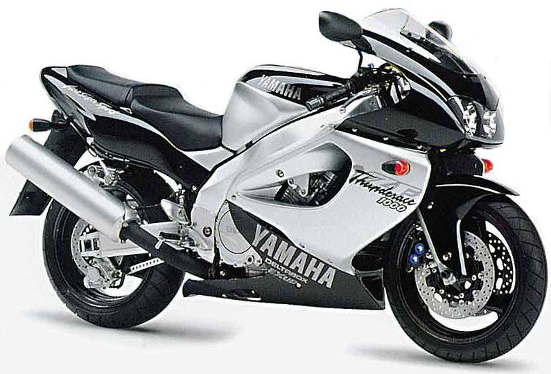 Dettagli su BAT... Guaglione Motors
