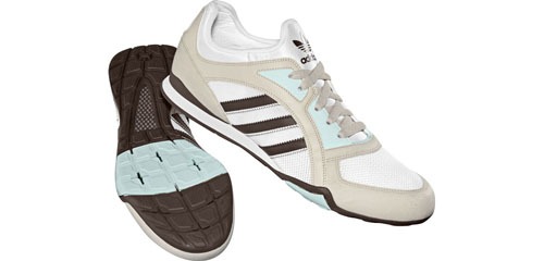 adidas Originals zx90 racing