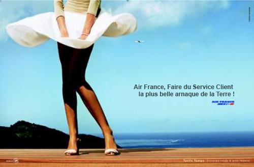 air-france-service-client-arnaque