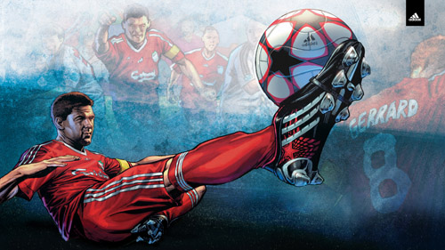 adidas_football_gerrard