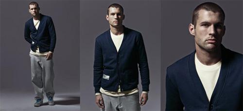 adidas-originals-by-originals-Beckham-and-Bond
