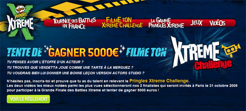 film-xtreme-battle-challenge