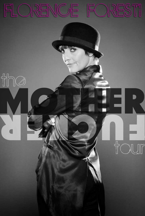 florence-foresti-mother-fucker-tour
