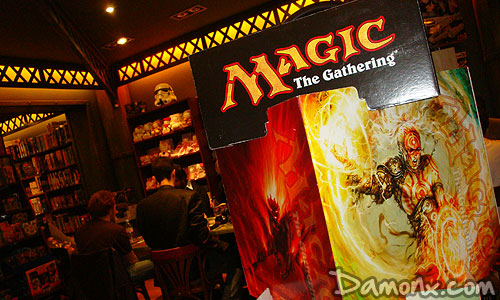 even-magic2