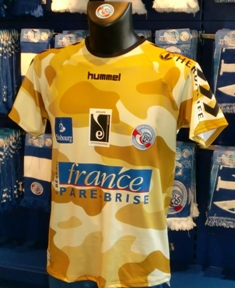maillot-racing-strasbourg-third