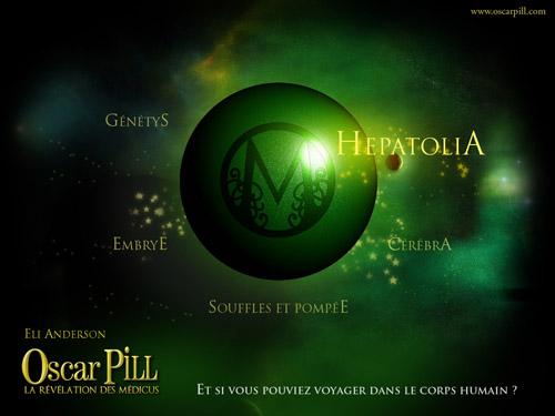 Oscar-Pill-La-sphere-des-Univers