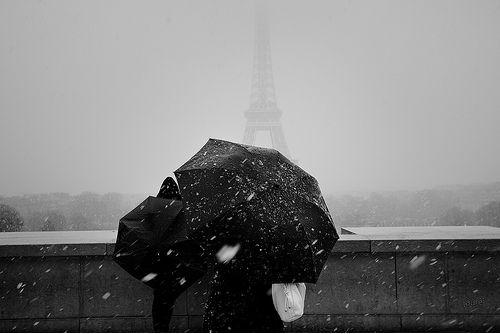 neige-a-paris