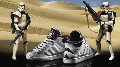 adidas-originals-superskate-stormtrooper