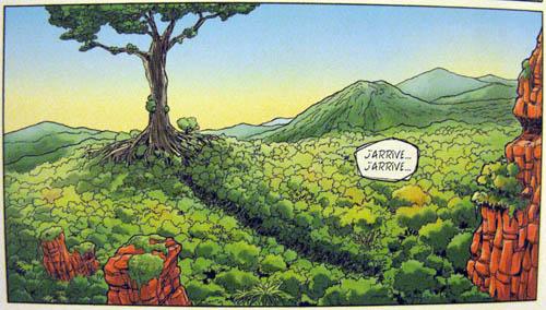 avatar-sillage-arbre1