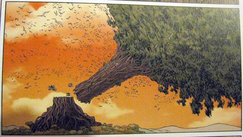 avatar-sillage-arbre2