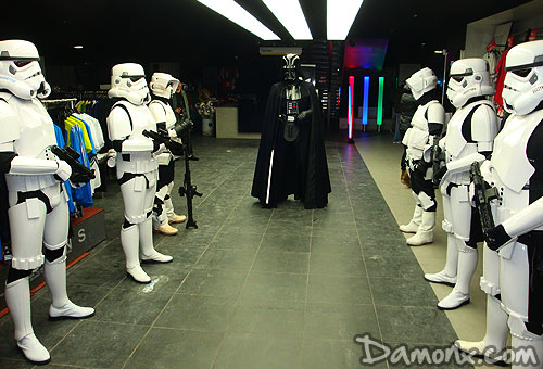 lancement-adidas-star-wars
