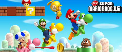 new-super-mario-bros-wii