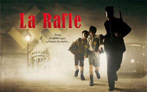 http://www.l-tz.com/wp-content/uploads/2010/02/affiche-du-film-la-rafle.jpg