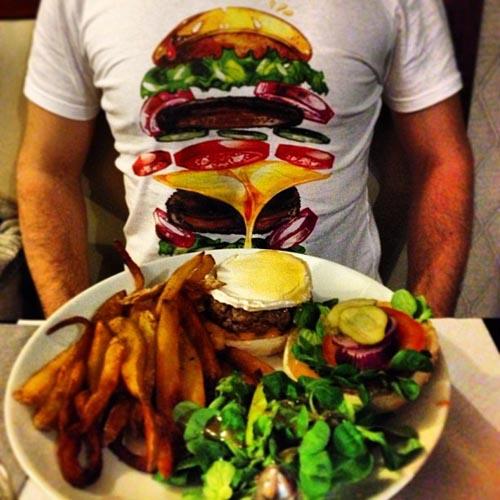 t-shirt sayfat