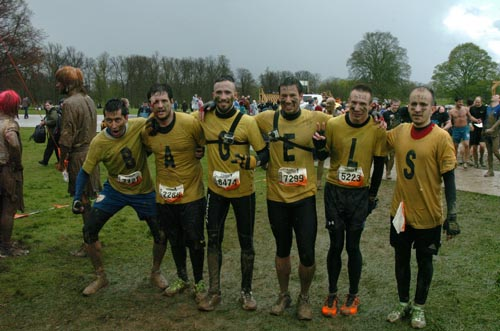 tough-mudder-bagels-team