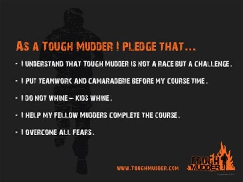 tough-mudder-pledge