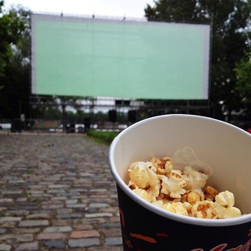cinema-plein-air-rives-d-arcins7