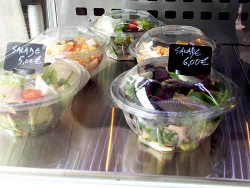salade-noonies