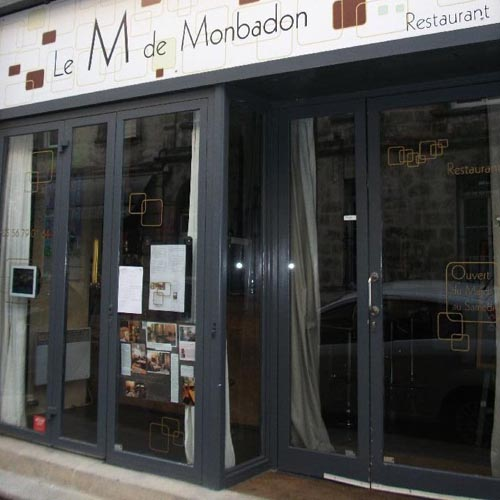 m-de-monbadon-devanture